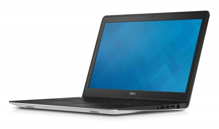 Dell Inspiron 5548 Touchscreen Laptop Refurbished